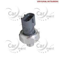 Czujnik ciśnienia klimatyzacji - Pajero IV 3.2 DID 3.8 - 7815A137 - Oryginał