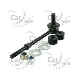 Łącznik stabilizatora tylnego - Hyundai Terracan - 55823-H1000 - Febest