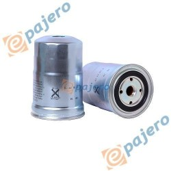 Filtr paliwa - Canter 3.0 4M42