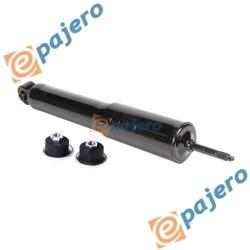 Amortyzator tylny Pajero II - Service Parts