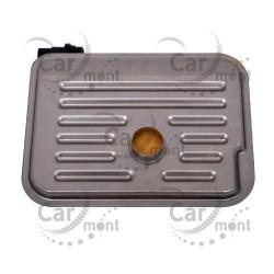Filtr automatycznej skrzyni biegów - Outlander - MD758684 MD758691