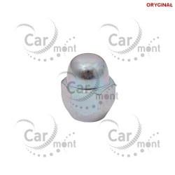 Nakrętka koła (stalowa felga) - Pajero L200 - 3880A008 Oryginał