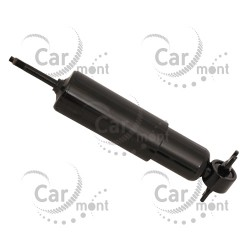 Amortyzator przedni -oil- Pajero I Galloper - MB303366 - Valeo