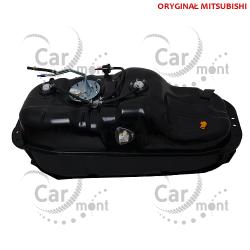 Zbiornik paliwa kompletny - Pajero Sport 3.0 - MN120734