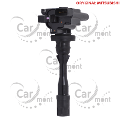 Cewka zapłonowa - Pajero Montero 3,8 V67 V77 - MD372045