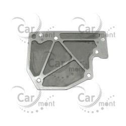 Filtr automatycznej skrzyni biegów - L200 K74 - MD609189