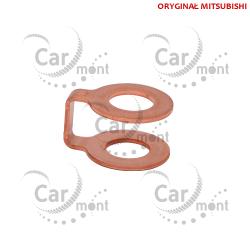 Podkładka listwy przelewowej - Pajero IV 3.2 DI-D L200 2.5 DID - 1428A050 Oryginał
