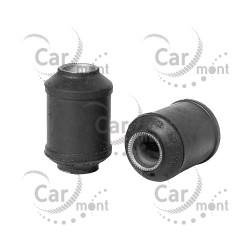 Tuleja przedniego wahacza dolnego - przednia - Pajero L200 Galloper - MB109684