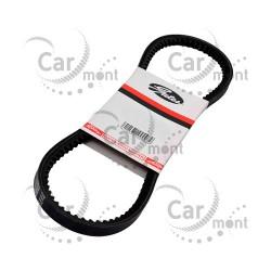 Pasek klimatyzacji - Pajero Sport L200 - MR360150 MR148321
