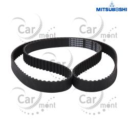 Pasek rozrządu - 2.5 TD Pajero L200 Galloper - MD300470 - Mitsuboshi