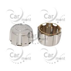 Kapsel + mocowanie - Pajero L200 - MR150558 MB624908