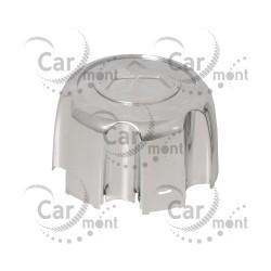 Osłona, kapsel na koło - Pajero L200 - MR150558