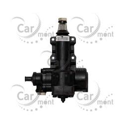 Przekładnia kierownicza - Pajero II Galloper - MR112835 HQ636-331