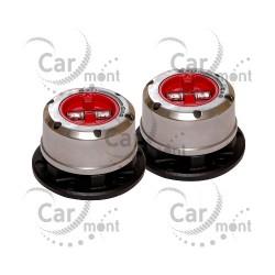 Sprzęgiełka manualne HP - Pajero L200 Galloper - MB886389 HB403-300