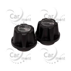 Sprzęgiełka automatyczne piasty - Pajero L200 Galloper - MB569147