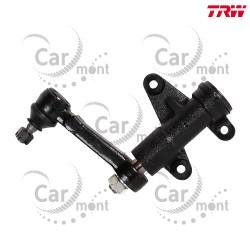 Wspornik układu kierowniczego - Pajero Sport L200 - MR296272 MR344654 - TRW