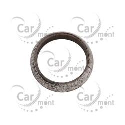 Uszczelka tłumika / pierścień uszczelniaczjący - Pajero Outlander - MR431022