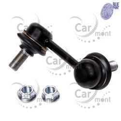 Łącznik stabilizatora przedniego - lewy - Pajero III - MR374521 4056A106 - BP