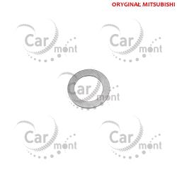 Podkładka śruby listwy przelewowej - Pajero III 3.2 DI-D - MF660032 Oryginał