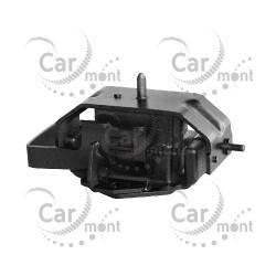 Poduszka silnika - Pajero 2.8 3.0 3.5 - MR210032 MR210033