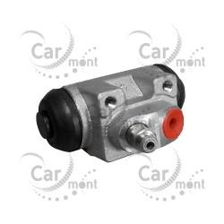 Cylinderek hamulcowy - tył - Galloper - HR232029 HR232030