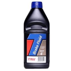 Płyn hamulcowy DOT4 1L - TRW
