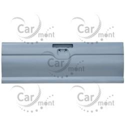 Tylna klapa / burta (z światłem STOP) - L200 2.5 TD K74 - MR125932