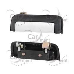 Klamka prawych drzwi - L200 2.5 TD K74 - MR144540 MR401352