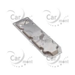 Filtr automatycznej skrzyni biegów - Pajero II - MR166573
