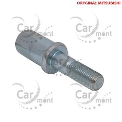 Śruba do mocowania koła pasowego - Pajero L200 L300 2.5 TD - MD062109