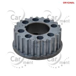 Koło napędowe rozrządu - Pajero L200 Galloper 2.5 TD - MD164831