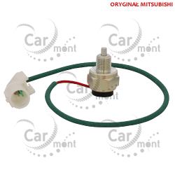 Czujnik reduktora C - Pajero III IV - MR580153 MR453316 - Oryginał