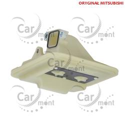 Filtr automatycznej skrzyni biegów - Outlander 3.0 CW6W - 2824A012 - Oryginał