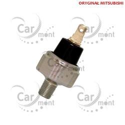 Czujnik ciśnienia oleju - Pajero L200 Galloper - MC840219 - Oryginał