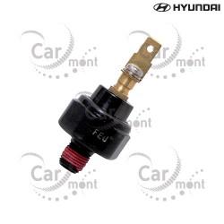 Czujnik ciśnienia oleju - Pajero L200 Galloper - 94750-21030 - HYU