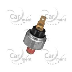Czujnik ciśnienia oleju - Pajero L200 Galloper - 1258A002