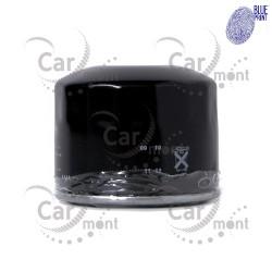 Filtr oleju - Pajero I 2.6 3.0 Outlander CU - MD136466 - BP