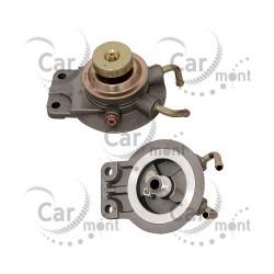 Podstawa filtra paliwa Pajero L200 Galloper 2.5,2.8 TD - MB554950