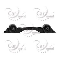 Poduszka manualnej skrzyni biegów - Pajero 2.8 TD, 3.5 V6 - MR133663