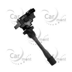 Cewka zapłonowa - Pajero Pinin 1.8 - MD362907
