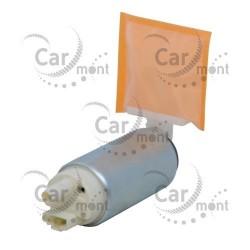 Pompa paliwa - Outlander 2.0, 2.4 CU-W - 1760A029