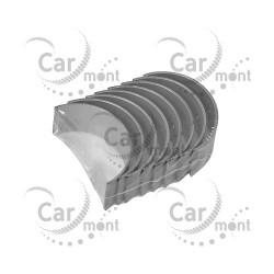 Panewki korbowodowe STD - Pajero L200 Galloper 2.5 TD 2,6 - MD026430 1115A111