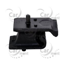 Poduszka silnika - Pinin 1.8 SHORT - MR319769