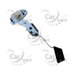 Czujnik poziomu paliwa - Pajero III IV LONG - MR342870