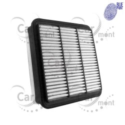 Filtr powietrza - L200 2.5 DI-D KB4 Pajero Sport KH - 1500A098 - BP