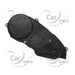 Osłona rozrządu górna - Pajero L200 Galloper 2.5 TD - MD310420 21360-42920