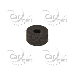 Tuleja - łącznika / wieszaka stabilizatora - Pajero L200 Galloper - MW024526