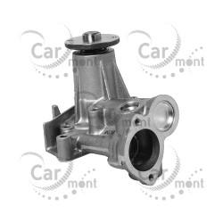 Pompa wody z uszczelkami - Pajero I L200 L300 L400 Galloper 2.5 TD - MD972001 - Japan