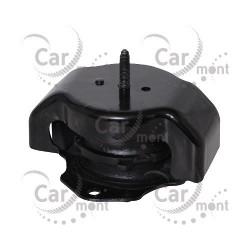 Poduszka silnika - Pajero III IV - MR510056 MR554231