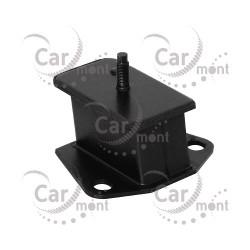 Poduszka silnika - prawa-lewa - Pajero L200 Galloper - MR151342